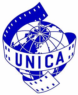 UNICA Web