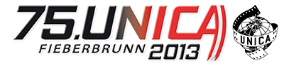UNICA 2013